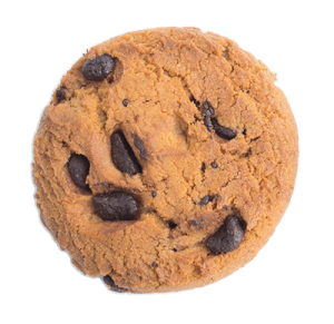 cookie (1)